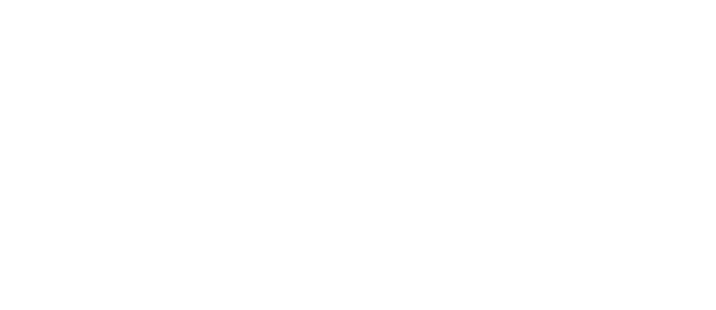 Dada Life Champagne,         Brut Reserve Logo.  No rules, but the rules of the Dada